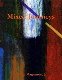 Cover Mixed Journeys