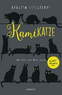 Cover Kamikatze