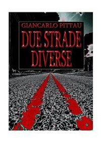 Cover Due Strade Diverse