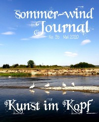 Cover sommer-wind-Journal Mai 2020