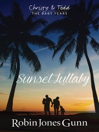 Cover Sunset Lullaby