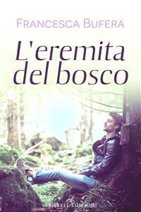 Cover L'eremita del bosco