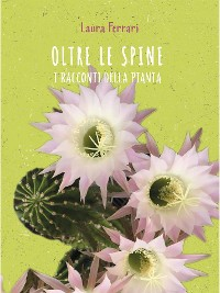 Cover Oltre le spine