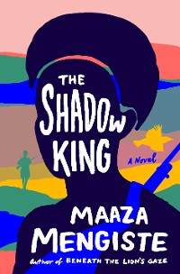 Cover The Shadow King: A Novel