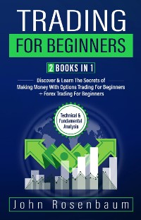 Cover Trading For Beginners