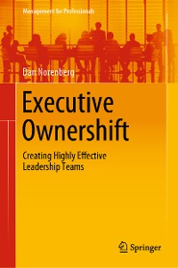 Cover Executive Ownershift