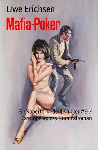 Cover Mafia-Poker