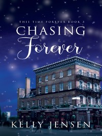 Cover Chasing Forever