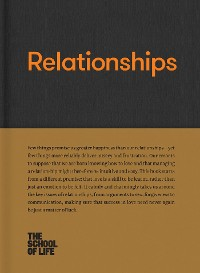 Cover Relationships
