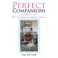 Cover Perfect Companions