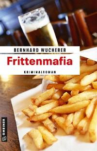 Cover Frittenmafia