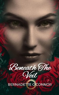 Cover Beneath the Veil