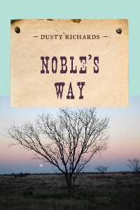 Cover Noble's Way