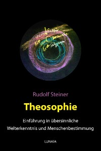 Cover Theosophie