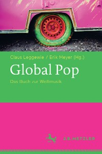 Cover Global Pop