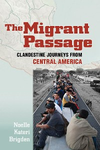 Cover The Migrant Passage