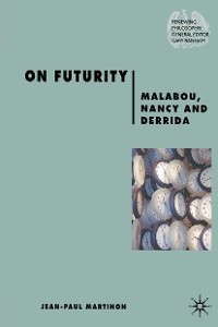 Cover On Futurity
