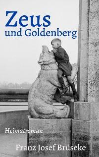 Cover Zeus und Goldenberg