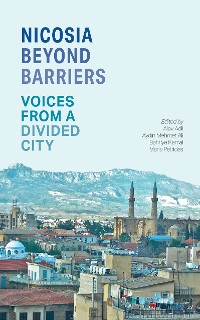 Cover Nicosia Beyond Barriers