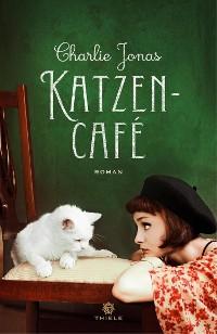 Cover Katzencafé