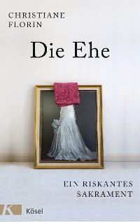 Cover Die Ehe