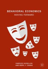 Cover Behavioral Economics
