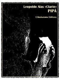 Cover Pipá
