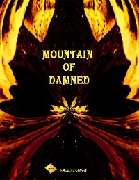 Cover Mountain of Damned