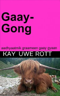 Cover Gaay-Gong