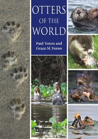 Cover Otters of the World