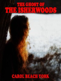 Cover The Ghost of the Isherwoods