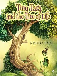 Cover Tiny Tara and the Tree of Life