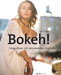 Cover Bokeh!