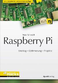 Cover Raspberry Pi