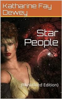 Cover Star People