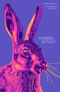 Cover Cursed Bunny