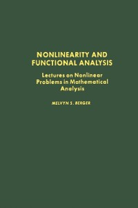 Cover Nonlinearity and Functional Analysis