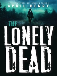 Cover The Lonely Dead