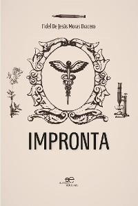 Cover Impronta