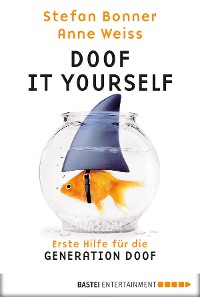 Cover Doof it yourself