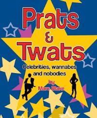Cover Prats & Twats