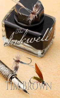 Cover The Inkwell