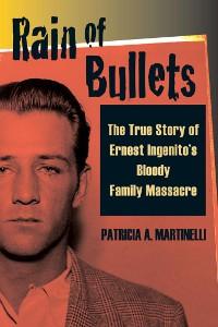 Cover Rain of Bullets