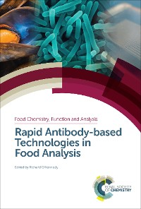 Cover Rapid Antibody-based Technologies in Food Analysis