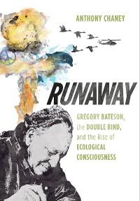 Cover Runaway