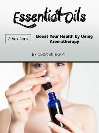 Cover Essential Oils