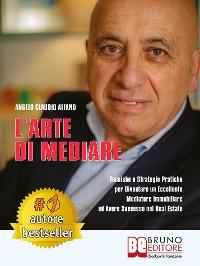 Cover L'Arte Di Mediare
