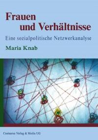 Cover Frauen und Verhaltnisse