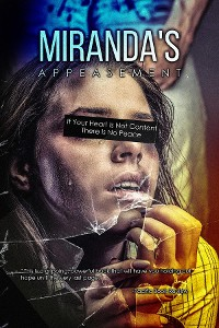 Cover Miranda's Appeasement