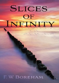 Cover Slices of Infinity